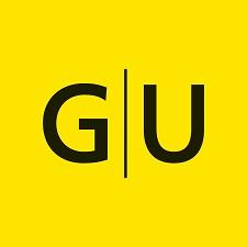 GU-Verlag Logo